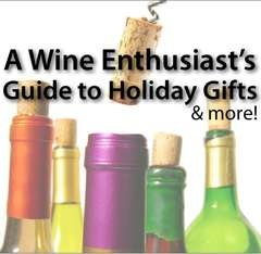 22 Best Images About Wine And Spirits Related On Pinterest