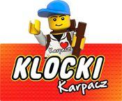 Klocki Karpacz - Interaktywna Wystawa