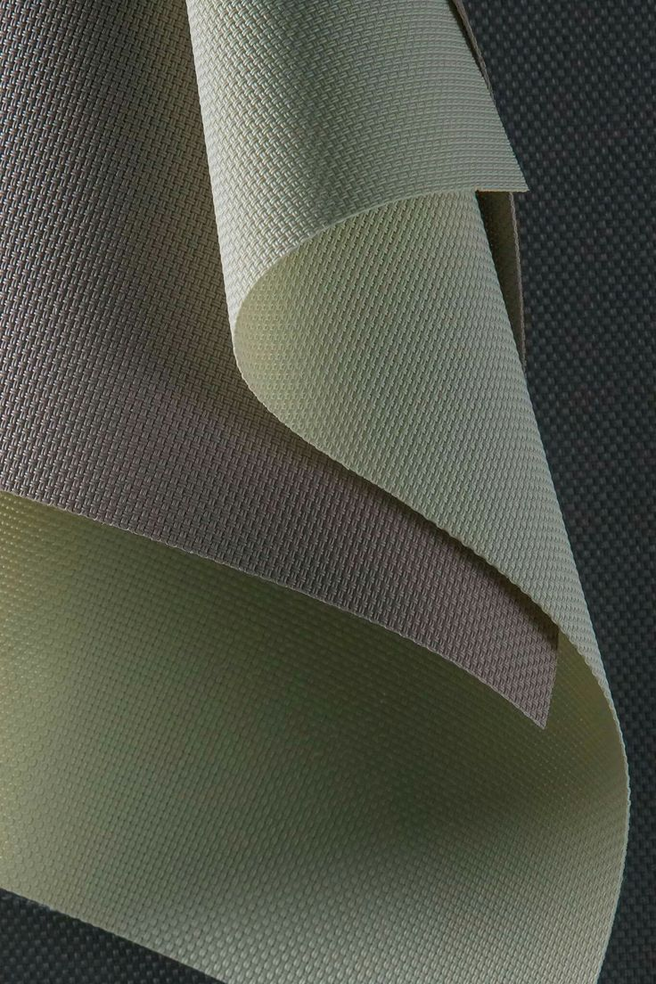 Technical fabrics for sustainable projects. Vertisol fabrics are widely used for modern and contemporary buildings for efficient and suitable sun protection. Vertisol has the latest quality labels and international certificates for technical fabrics, guaranteeing functionality and respect for the environment.