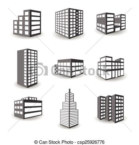 image vectorielle vecteur banque graphiques ensemble dessins art cliparts art dart clip art