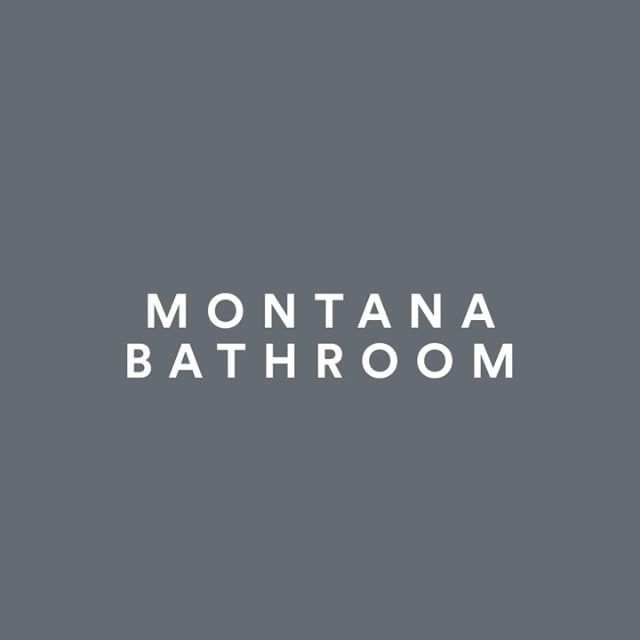 You deserve those perfect mornings. #montanabathroom #montanafurniture #danishdesign #madeindenmark #bathroom #badeværelse #interiordesign