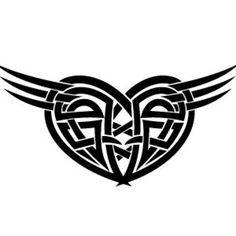 TATTOOS DE GRAN CALIDAD Tenemos los mejores tattoos y #tatuajes en nuestra página web www.tatuajes.tattoo entra a ver estas ideas de #tattoo y todas las fotos que tenemos en la web.  Tatuajes de Corazones #tatuajesCorazones
