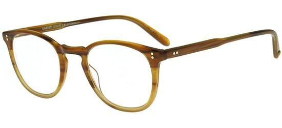 Kaufen Sie Garrett Leight Kinney Blonde Tortoise Brillen online, weitere Kinney Blonde Tortoise Brillen Kollektion mit Farben und Größen, Wählen Sie Ihre Lieblings-Garrett Leight Kinney Blonde Tortoise Brillen und kaufen Sie sofort.