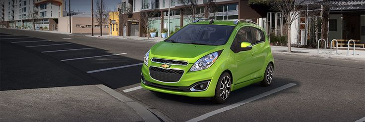 """Chevy Spark 5 Door Hatchbacks For Sale      Today You Can Get Great Prices On Chevrolet Spark City Cars: [phpbay keywords=""""Chevrolet Spark"""" num... http://www.ruelspot.com/chevrolet/chevy-spark-5-door-hatchbacks-for-sale/  #BestWebsiteDealsOnChevy #ChevroletSpark5DoorHatchbacks #ChevySparkForSale #ChevySparkSmallCarsInformation #GetGreatPricesOnChevroletSparkCityCars #YourOnlineSourceForChevroletCars"""