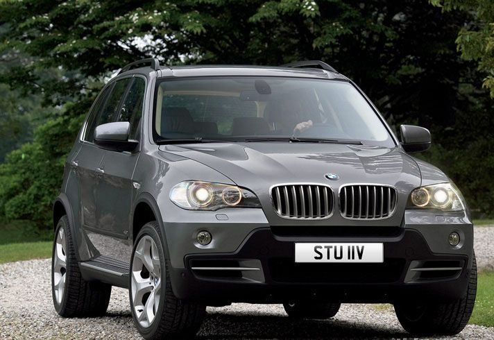 #UKregplate FOR SALE. STU 11V priced at £1800 #STEWART #STUART #STEWIE #CHEAPPLATES #PRIVATEPLATE #PRIVATEREG http://www.netplates.co.uk/number_plates/buy/stu-11v We are one of the UK's leading supplier of personalised number plates and car registration plates. To buy or sell a number plate visit us at www.netplates.co.uk.