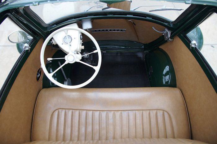 33 best automotive interior images on pinterest car interior sketch car interiors and car. Black Bedroom Furniture Sets. Home Design Ideas