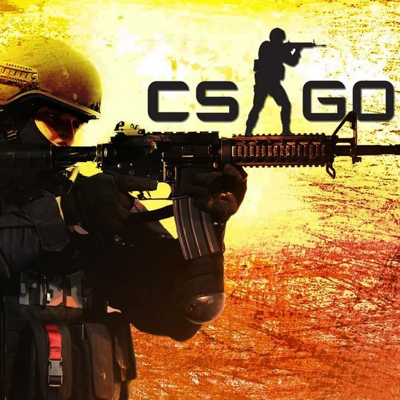 Mommy Comper Shared: Win Counter-Strike: Global Offensive On Steam – #Giveaway (WW)    Click to learn more:  http://www.mommycomper.com/2016/09/win-counter-strike-global-offensive-on-steam/