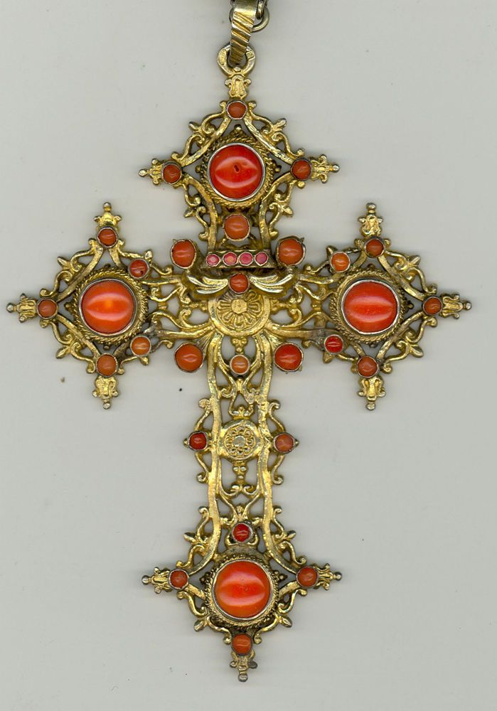 17 Best Images About Crosses On Pinterest Maltese Cross