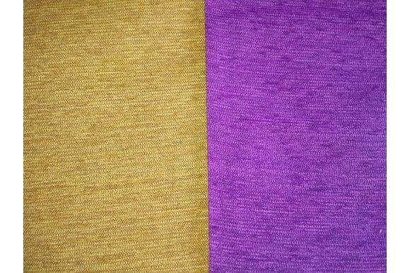 Tejido duro y resistente ideal para la tapicería de sofás, cojines...., le dará un ambiente elegante a tus creaciones.#chenilla #tela #mostaza #malvatapicería #sofás #cojines #resistente #dura #elegante #tejido #tejidos #textil #telasseñora #telasniños #comprar #online