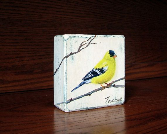 https://www.etsy.com/listing/228198319/goldfinch-bird-painting-original-oil?ref=shop_home_feat_