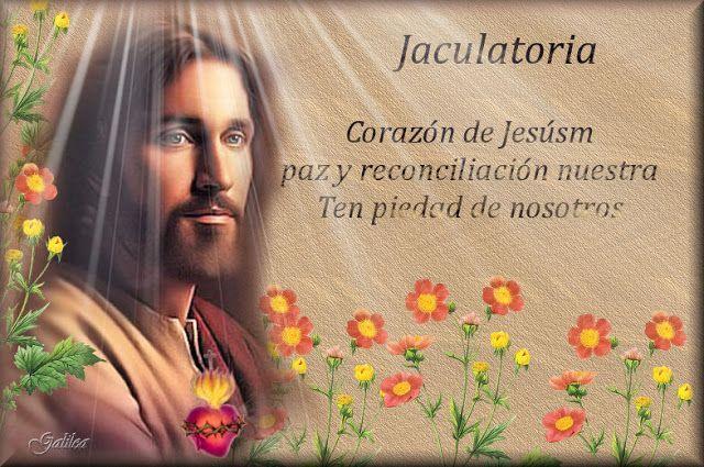 VIRGEN MARÍA, RUEGA POR NOSOTROS : ESTAMPAS CON ORACIONES AL SAGRADO CORAZÓN DE JESÚS...