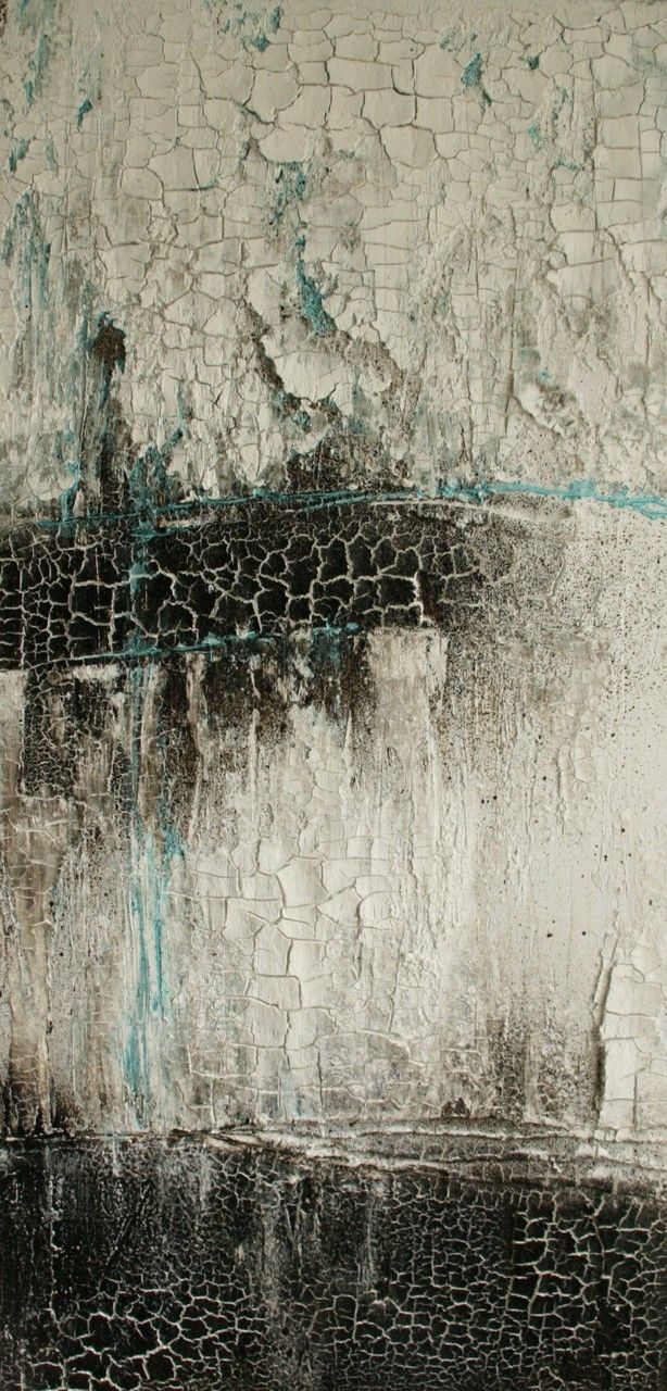 Více než 25 úžasných nápadů na Pinterestu na téma Wandbilder auf - leinwand für wohnzimmer