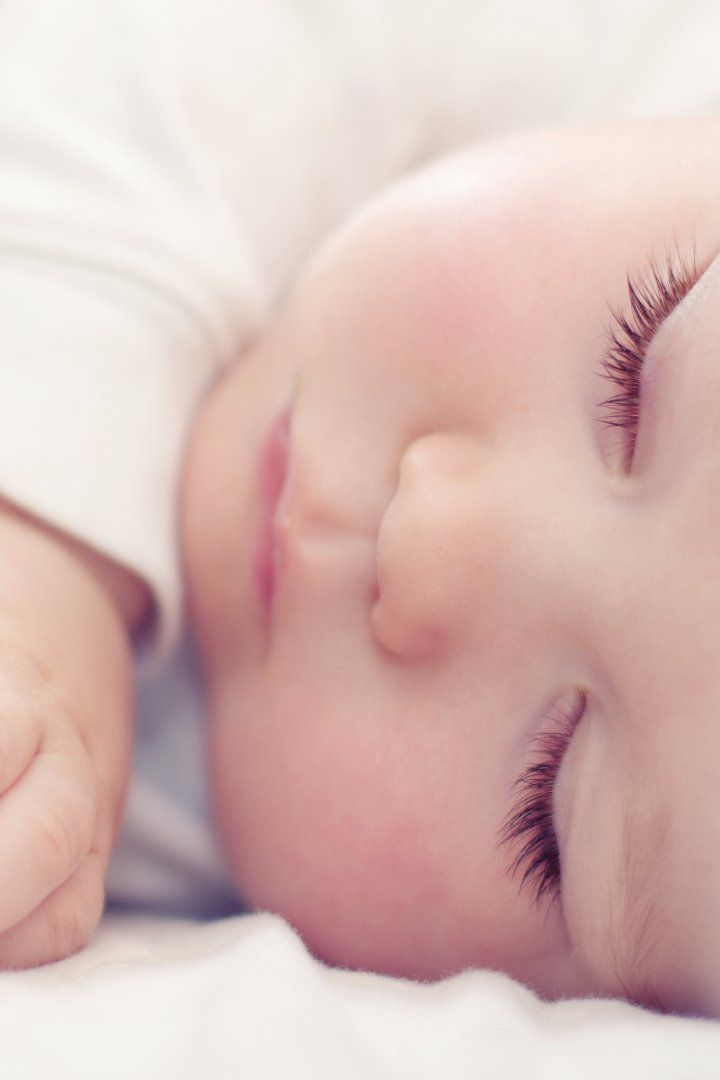 The Tools You Can Use to Adopt a Relaxing Bedtime Routine With Your Kids — Starting Tonight!