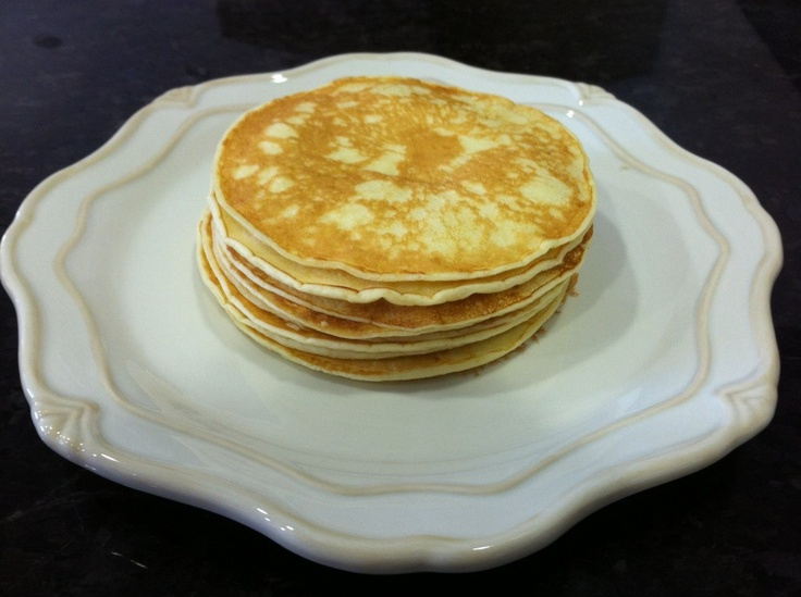 db934966cea0d1e2984cf303a190336e  pancake factory swedish pancakes - Swedish Pancakes Better Homes And Gardens
