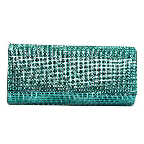 Sam Moon | sammoon.com | Handbags | Jewelry | Luggage | Accessories | Fashion | Costume Jewelry | Necklaces | Bracelets | Earrings | Sunglasses