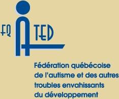 Fédération québécoise de l'autisme et des autres troubles envahissants du développement