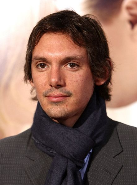 Lukas Haas    omg dad this guy who is in inception was the little kid in witness. omg