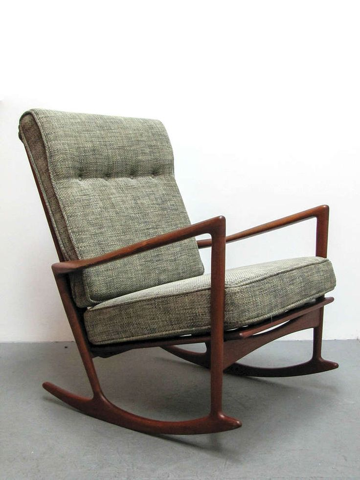Best 25 Modern Rocking Chairs Ideas On Pinterest Vintage Rocking Chair Rocking Chairs And