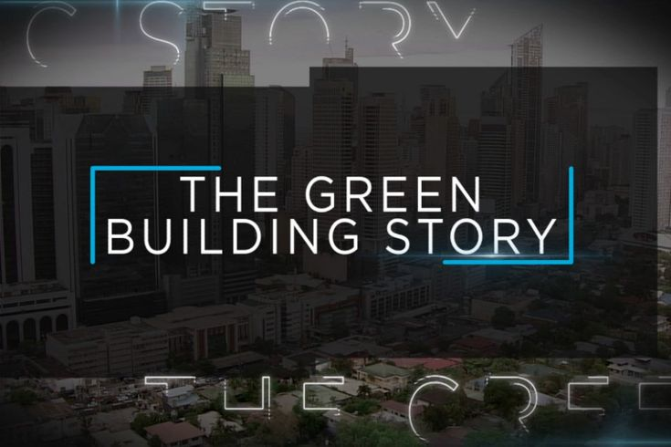 'Green Buildings' pushed in rapidly urbanizing Philippines http://news.abs-cbn.com/video/business/01/09/18/green-buildings-pushed-in-rapidly-urbanizing-philippines?utm_source=contentstudio.io&utm_medium=referral BPO OutsourcePhilippines