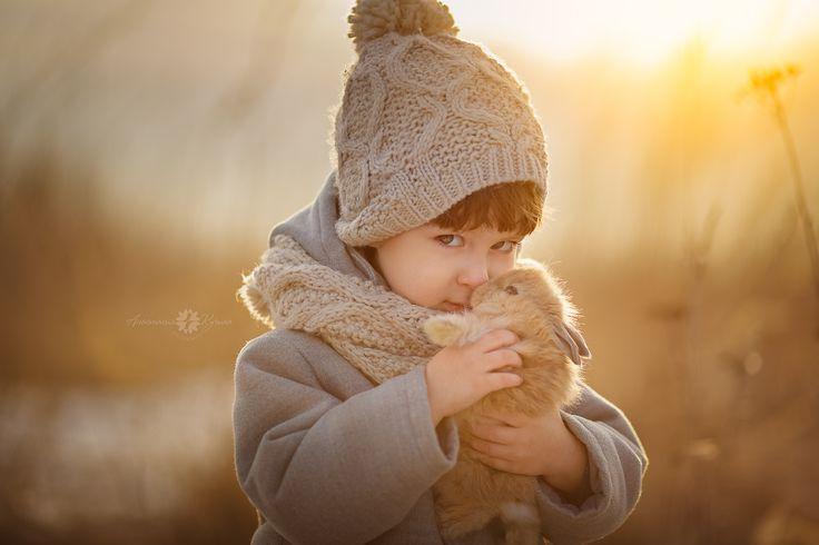 Детская фотосессия,детский Фотограф Нижний Новгород,дети,детская фотосъемка