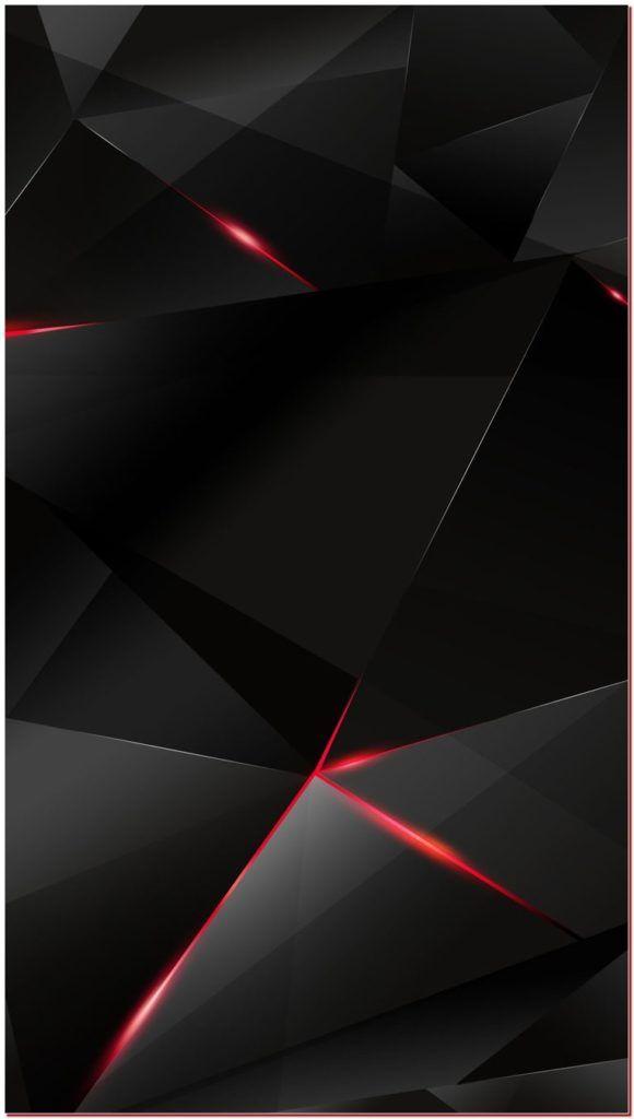 أفضل خلفيات ايفون للشاشه الرئيسيه Ios 7 Best Wallpapers Cool