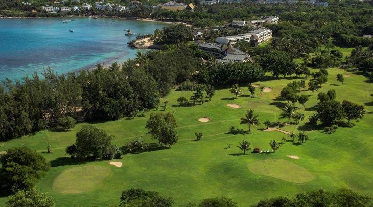 Maritim Resort & Spa Mauritius | Book now on lexpressbooking.com