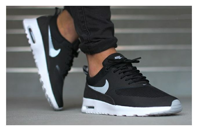 nike air max 1 black smoke allegro