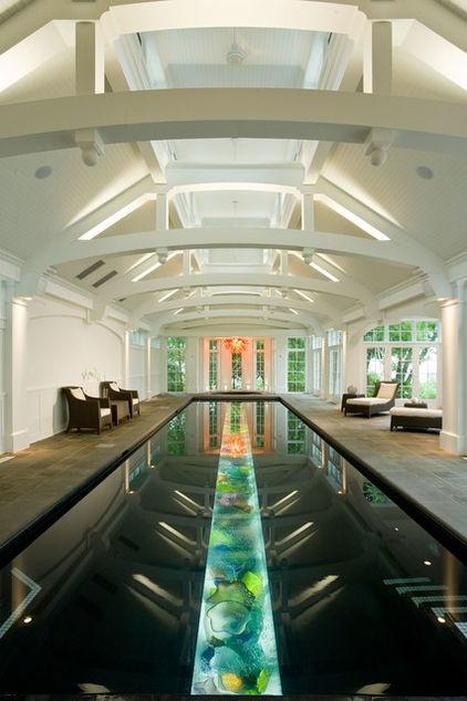 Indoor Pool Bauen 114 besten indoor pools bilder auf architektur