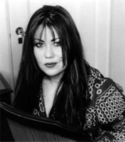"Jann Arden is a Canadian singer-songwriter. Her breakthrough came with her critically acclaimed 1993 debut album Time for Mercy and her first single ""I Would Die For You"". Her success grew with 1994's Living Under June, which featured her biggest hit to date outside of Canada, ""Insensitive"""