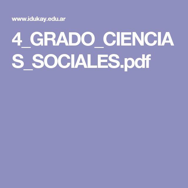 4_GRADO_CIENCIAS_SOCIALES.pdf