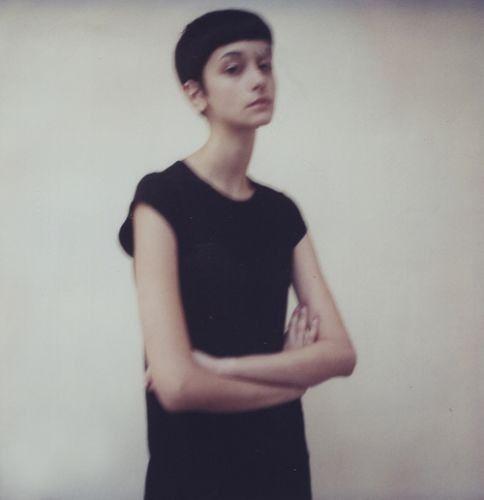 Cecilia Méndez