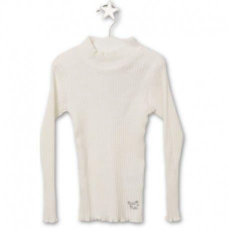 REBAJAS 50% Precio final 7,48€ Disponible en el siguiente enlace http://latitaloca.com/es/rebajas-tuc-tuc-ropa/2829-tuctuc-camiseta-basica-blanca.html