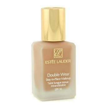 Estee Lauder Double Wear Stay In Place Makeup - No. 04 Pebble (3C2) - 30ml/1oz ** This is an Amazon Affiliate link. Be sure to check out this awesome product.