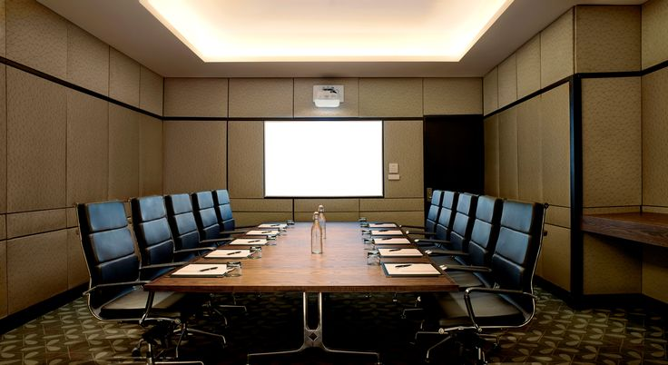 The most diverse and easily-accessible meeting space in Wellington
