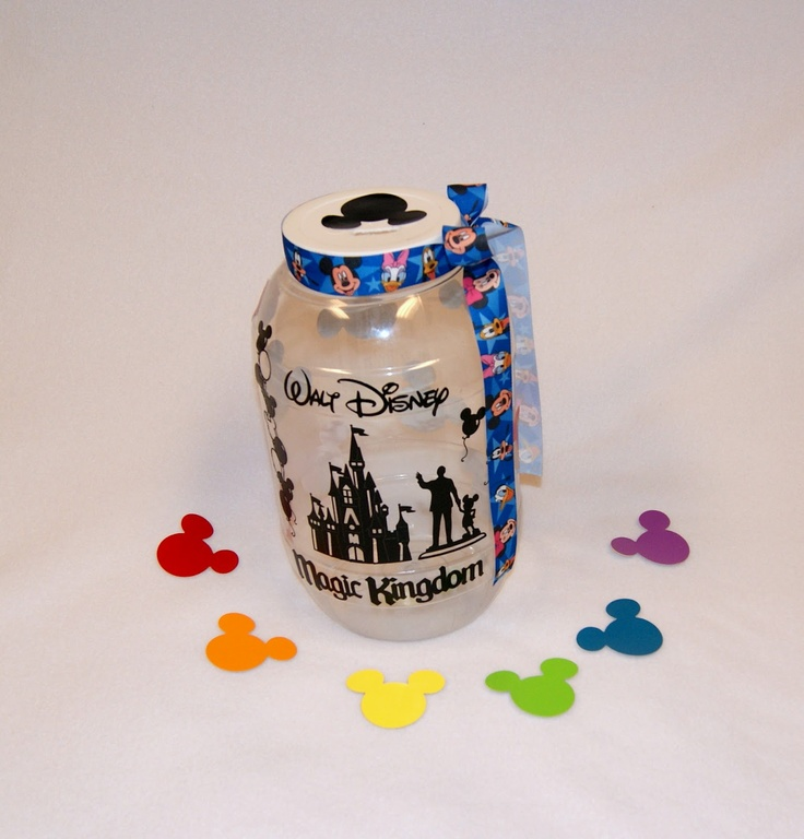 17 Best Images About Disney Crafts On Pinterest Disney