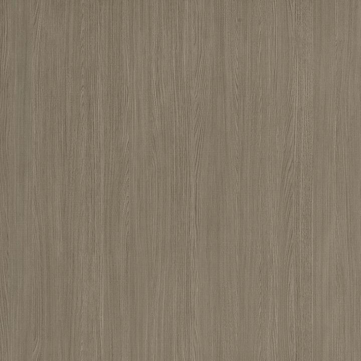 139 Best Formica 174 Woodgrain Images On Pinterest Kitchens