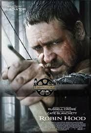 #Film · Yabancı Dizi   http://www.yuzonsekiz.com/