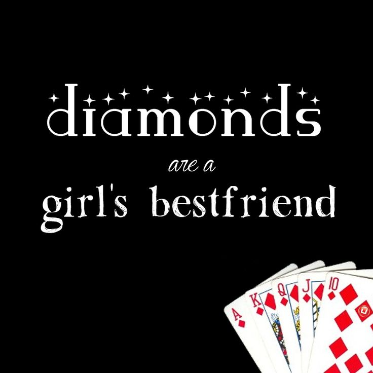 Poker Quotes: 67 Best Images About Poker Quotes On Pinterest