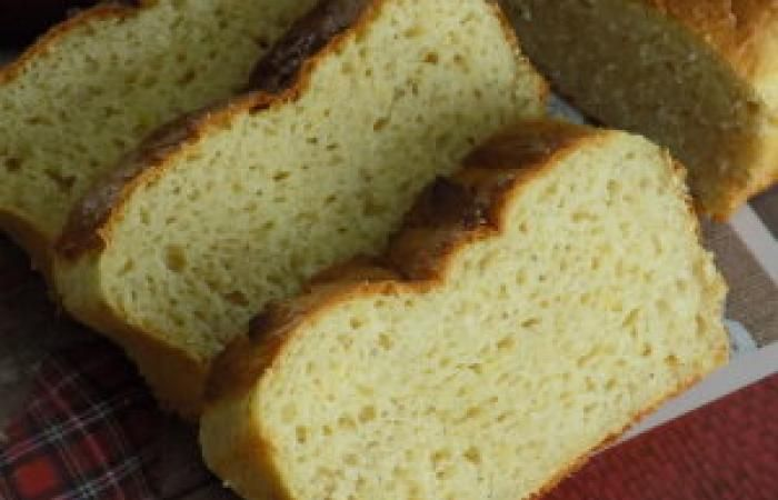 Régime Dukan (recette minceur) : Cake à volonté #dukan http://www.dukanaute.com/recette-cake-a-volonte-12946.html