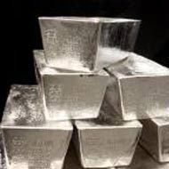 MCX SILVER December contract was trading at Rs 42100 up Rs 1192, or 2.91 percent. The SILVER rate touched an intraday high of Rs 42148 and an intraday low of Rs 41500. Read more.. http://tradingtipsfree.wordpress.com/ Get mcx commodity tips silver updates and all commodities... http://maxcommodity.com/mcx-tips-with-100-accuracy/