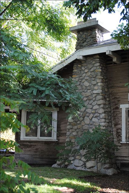 Exterior Of Mudroom Addition In Portland Oregon I Love The Porch: 341 Best Craftsman Style Homes Images On Pinterest