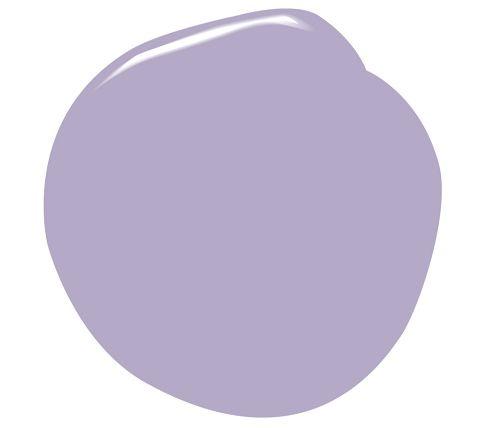 27 best Purple images on Pinterest