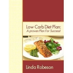 Low Carb Diet Plan + Atkins Friendly Low Carb Recipes For A New You! (Kindle Edition)     click2go4.info/... my-weight-loss-challenge: Friendly Low, Low Carb Diets, Baby Fat, Weight Loss, Beach Body, Low Carb Recipes, Atkins Friendly, Diet Plans