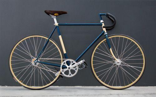 bike. 'digri by biascagne cicli'