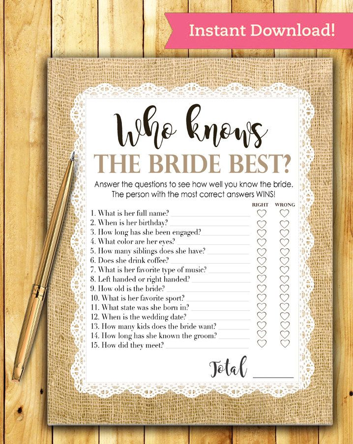 Bridal Shower Games Pass The Bouquet : Best images about wedding shower bachelorette party on