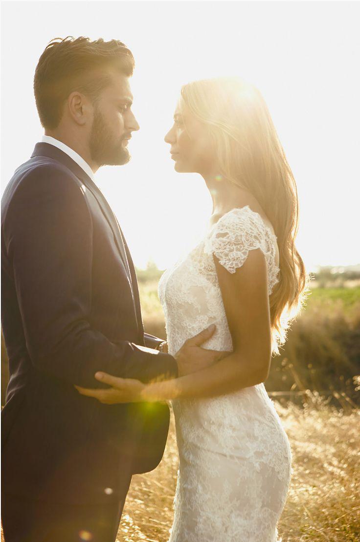P2 Photography P2 Photography Weddings. A special day to remember for ever! #p2photography #p2wedd#intothewoods #nextddayphtoshoot #igers_greece#weddingphotography #weddingphotographer #couple#lovesnature #weddingstyle #weddingfashion#bridalfashion #weddinginspirations #weddingdetails#weddingideas #weddinginspo #weddingblog#weddingblogger #weddingplanning #everafter#junebugweddings #destinationweddingphotographer#bridalphotographer #couplesphotography #bridebook#vscowedding