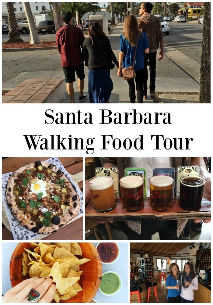293 best Santa Barbara images on Pinterest | California road trips ...