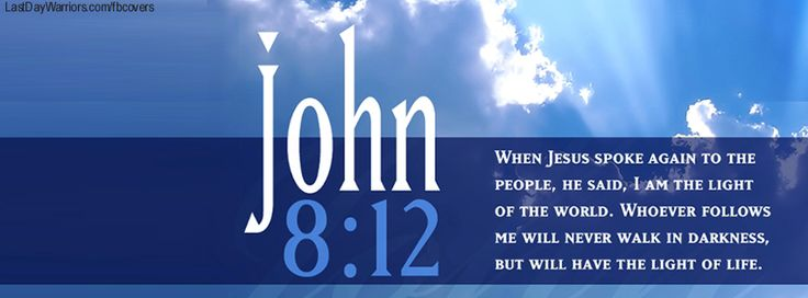 Facebook Timeline Graphics l Facebook Covers l Free Christian Facebook Covers 1