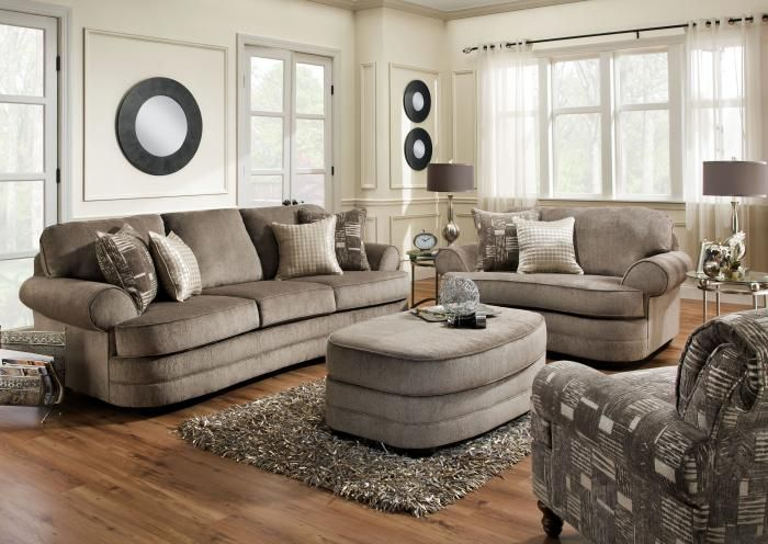 29 Best Jarons Living Room Sets Images On Pinterest  Living Room Endearing Living Rooms Sets 2018