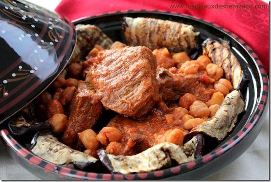 55 best recette sp ciale aid el adha aid el kebir images on pinterest cooker recipes meat - Google cuisine algerienne ...
